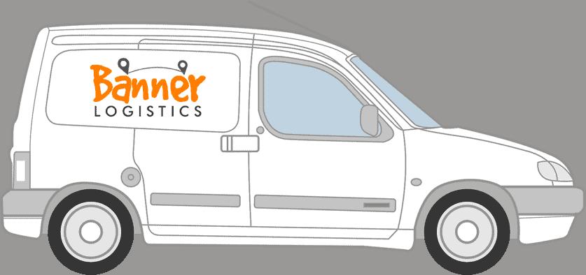 Compact Minivan